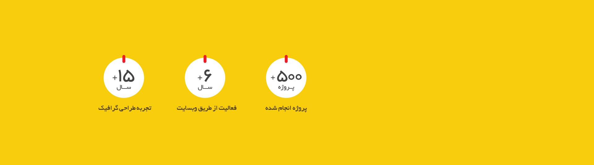 طراحی لوگو ی خوب ، تخصص ماست ›› طراحی لوگو | طراحی نشان | طراحی ...طراحی لوگوی خوب ، تخصص ماست. یک لوگو یا آرم ...