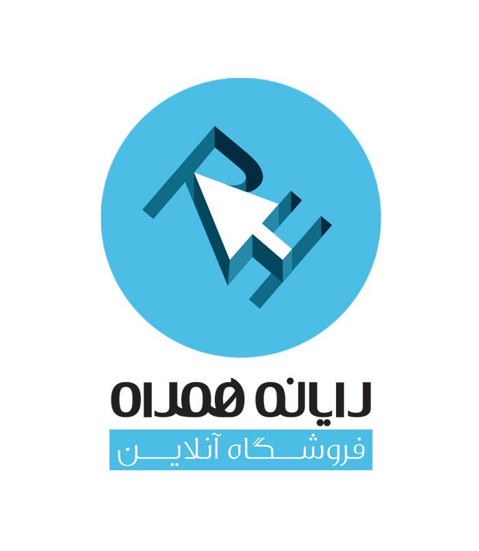 طراحی لوگو ی فروشگاه آنلاین رایانه همراه ›› طراحی لوگو | طراحی ...طراحی لوگو شرکت رایانه همراه